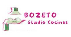Bozeto Studio Cocinas